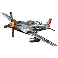 1:32 World War II Aircraft